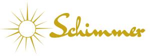 エシカルジュエリー専門店Schimmer(シンマァ)